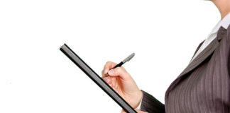 ERP: system integrujący firmę