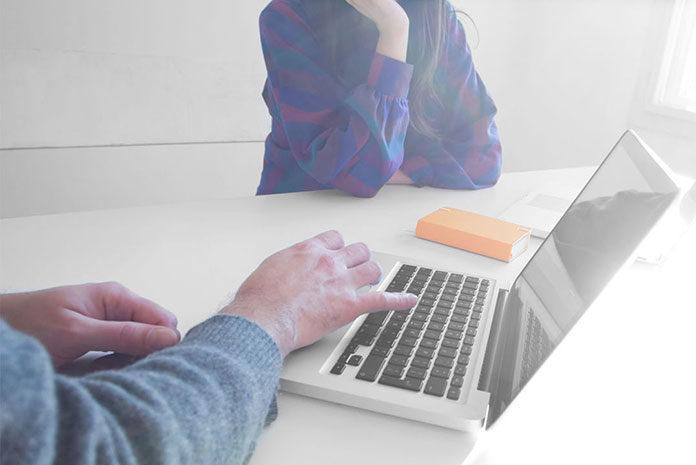 Email marketing w sklepach internetowych