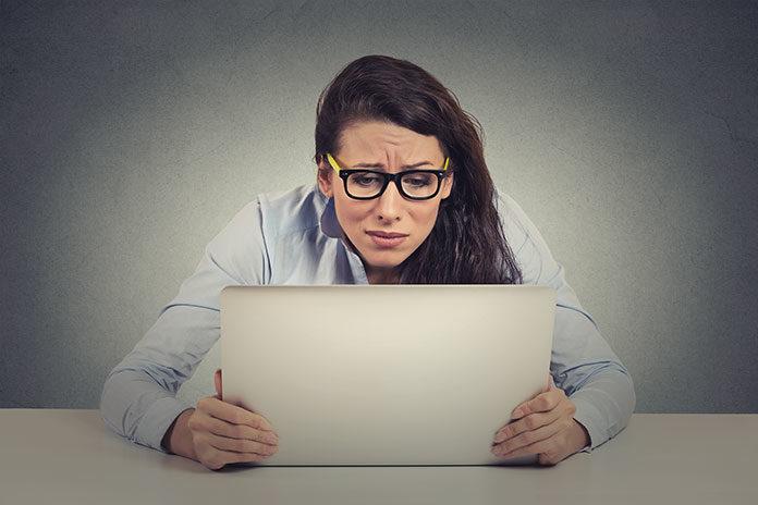 Internetowe sklepy, a kwestie GIODO