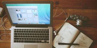 Pozycjonowanie sklepu internetowego na długi ogon