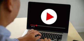 AVS Video Editor najwyższa jakość twoich filmów