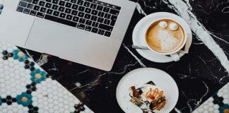 """Oprogramowanie ERP dla firm - dodatkowe """"ręce"""" do pracy"""