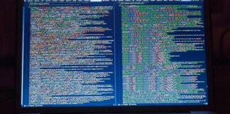 Aplikacje internetowe w technologii Laravel - dlaczego warto