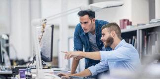 Co jest najważniejsze przy wybieraniu oprogramowania do firm