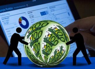 Inwestowanie w społki FANGMAN z Saxo Bank Polska