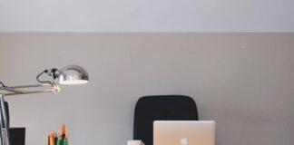 Jak zapewnić sobie porządek w biurze