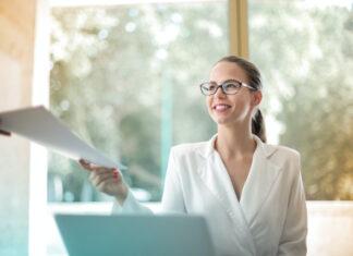 asertywność w pracy