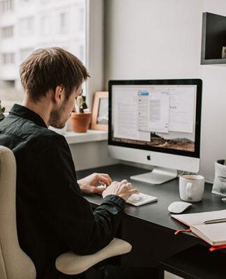 WordPress jak stworzyć stronę