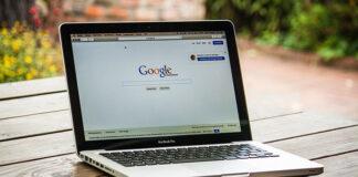 Monitoring cen w Internecie