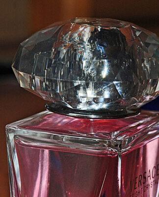 Znakomite rozwiązania w sferze doboru perfum
